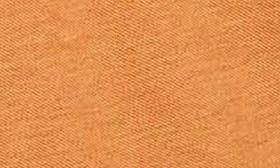 Heather Medium Orange swatch image