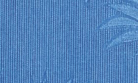 Dockside Blue swatch image