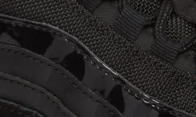 Black/ Black/ Anthracite swatch image