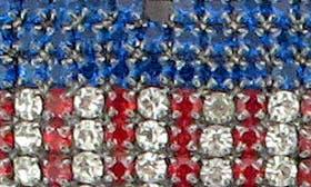Patriotic swatch image