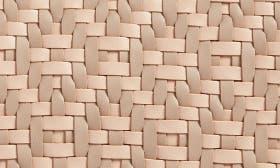 Nude Combo swatch image