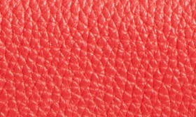 Scarlet swatch image