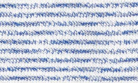 Galaxy Blue swatch image