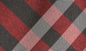 Crimson Red swatch image