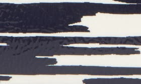 Navy Space Dye swatch image