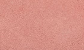 Peony Suede swatch image