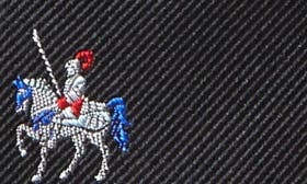 Black- Knight swatch image