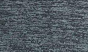 Black/ Cool Grey/ White swatch image