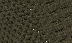 Olive Stretch swatch image
