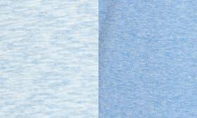Cobalt Sea swatch image