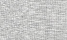 Grey Ash Heather swatch image