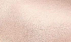 Blush Gold swatch image