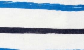 Egret swatch image