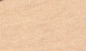 Pale Orange swatch image