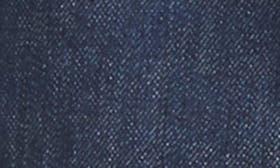 Blue Molten Lava swatch image