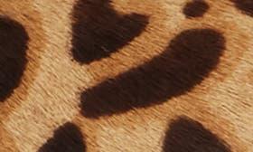 Leopard Multi swatch image