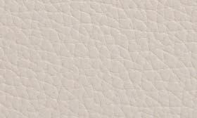 Warm Marshmallow swatch image