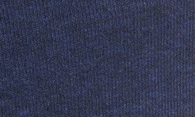 Navy Triblend swatch image