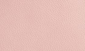 Voile/ Voile swatch image