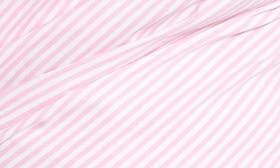 Pink Stripe swatch image