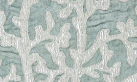 Sea Foam swatch image