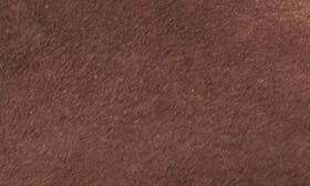 Espresso Leather swatch image