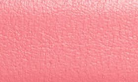 0Ho Shadow Pink swatch image