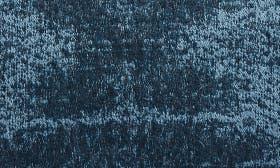 Blue Mirage swatch image