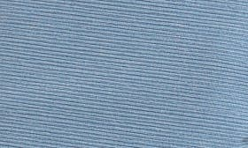 French Blue/ Micro Chip swatch image