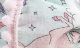 Pastel Unicorn swatch image