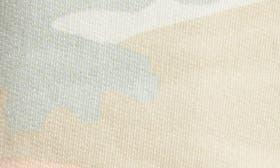 Pastel Woodland swatch image