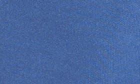 Deep Electric Blue swatch image