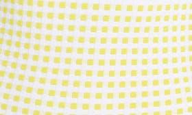 Citrus swatch image