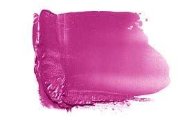 511 Pink Blush swatch image