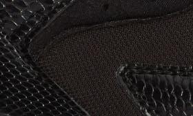 Black/ Elemental Gold/ Brown swatch image