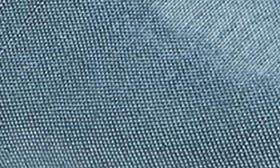 Blue Shadow Silk swatch image