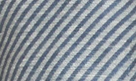 Glaze Blue Multi swatch image