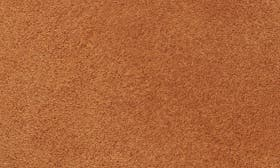 Macaroon Suede swatch image