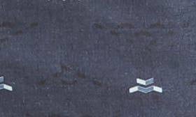 Stargazer swatch image