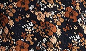 Woodland Floral swatch image