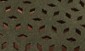 Pine Suede/ Mosaic Tile swatch image