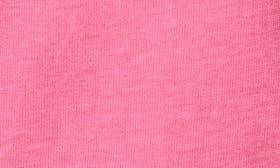Camellia swatch image