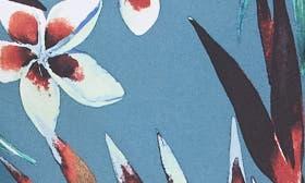Noise Aqua swatch image