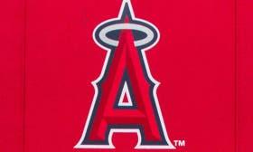 Los Angeles Angels swatch image