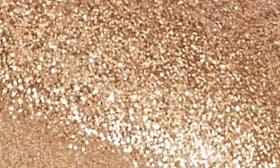Rose Gold Bling swatch image