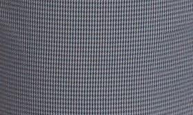 Grey Minicheck swatch image
