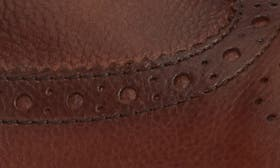 Cafe Leather swatch image