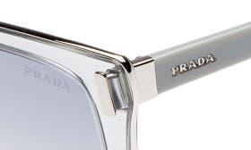 Grey Gradient Mirror swatch image