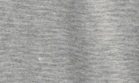 Medium Grey Heather/ Black swatch image
