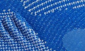Blue / Aero Blue / White swatch image